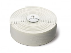 25514-2502_GRIP_S-WRAP-HD-TAPE_WHT