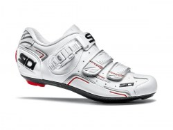 30428_sidi_level_womens_road_cycling_shoes