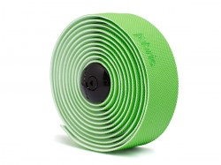 Fabric-Knurl-Tape-Green-Roll