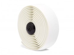 Fabric-Knurl-Tape-White-Roll