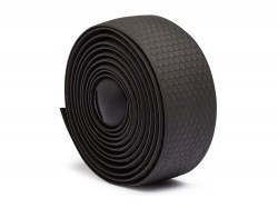 Fabric-Knurl-Tape-black-Roll