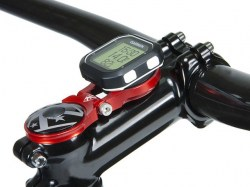 adjustable_garmin_stem_mount
