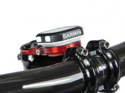 adjustable_garmin_stem_mount_2