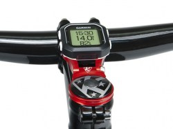 adjustable_garmin_stem_mount_3