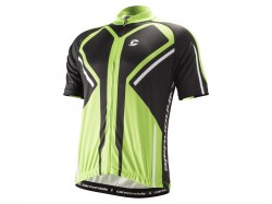 cannondale-performance-1-jersey-M-59_9