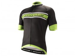 cannondale-performance-classic-jersey-copy-225065-12_M_69_9