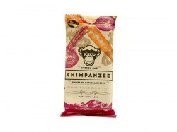 chimpanzee-energy-bar-beet-root-and-carrot-55g-boutique-vegan_600x600