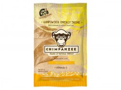 chimpanzee-gunpowder-energy-drink-lemon