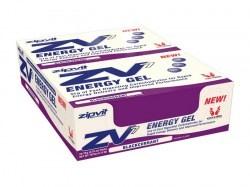 energy_bar_zv7_blackcurrant