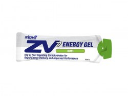 energy_bar_zv7_kiwi_unid
