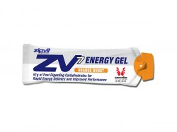 energy_bar_zv7_orange_unid