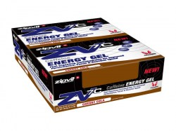 energy_bar_zv7c_cherry_colat