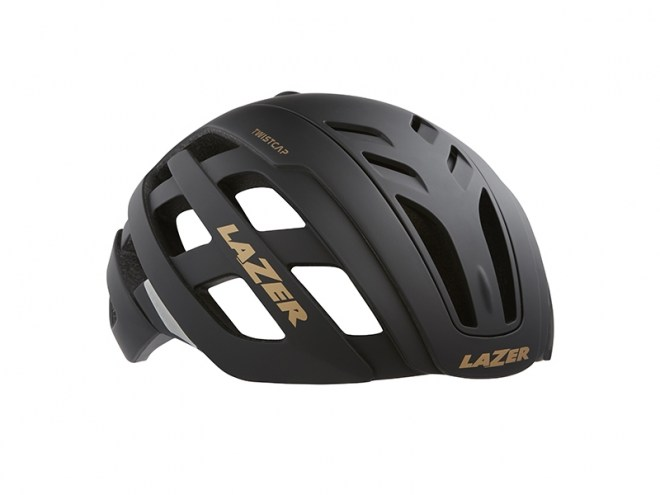 lazer-century-cycling-helmet-limited-edition-black-gold-l-5420078887399-0-l