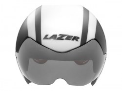 lazer-sport-wasp-air-with-indication-sensor-250838-19