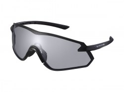 london-bicycle-workshop-shimano-s-phyre-x-glasses-black-photochromic-1