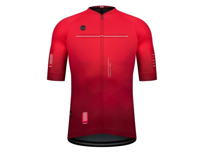 maillot_unisex_cxpro_betta_gobik_warm_series21_1