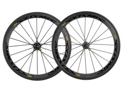 mavic-cosmic-carbon-ultimate-wheelset