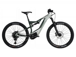 moterra-neo-1-electric-mountain-bike-2019-p21235-104603_image