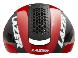my2020_lazer_bullet-2.0_red_front_4000x2411