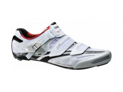 shimano-sh-r320w-road-cycling-shoe-3