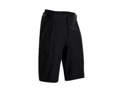 sugoi-trail-short-lined-236512-1-11-1