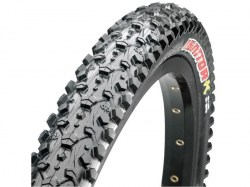 tyre-maxxis-ignitor-foldable-